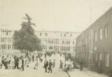Jak wyglądało osiedle Nad Potokiem w Radomiu? Zobacz archiwalne zdjęcia!