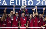 Rekordy EURO 2020. Najstarsi, najmłodsi, najwyżsi, najniżsi... Kacper Kozłowski może przejść do historii