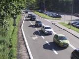 Tatry. Droga do Morskiego Oka zablokowana. Nie jedźcie już na szlak