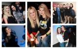 Impreza w klubie Browar Loft Music & Pub Włocławek - 9 marca 2019 [zdjęcia]