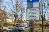 Kraków. Rewanż. Magistrat zamiast wyjaśnić sprawę wjazdówek, karze dziennikarzy
