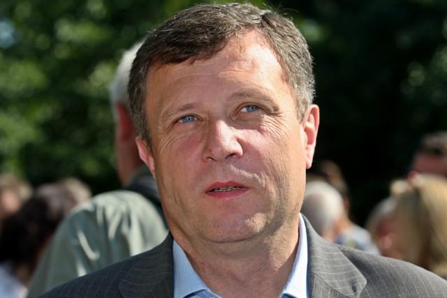 Wybory samorządowe 2014 Sopot. Jacek Karnowski to zwolennik współpracy metropolitalnej