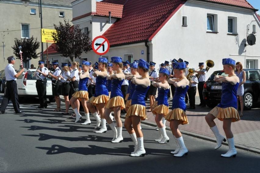 Książ Wielkopolski: Centrum Kultury poszukuje mażoretek! Zapisy potrwają do 24 lutego