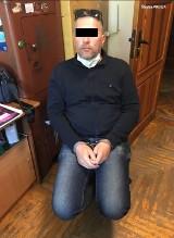 """Szef """"Mafii paliwowej"""" z Częstochowy został namierzony przez śląskich """"łowców głów"""" na Ukrainie"""
