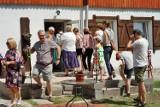 Muzeum przy tunelu w gminie Nowa Ruda oficjalnie otwarte. Zobacz, jak wygląda w środku!
