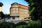 Organizacja konferencji w Szczecinie. Poznaj ofertę hotelu Dana