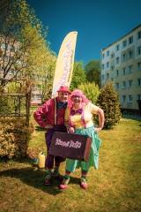 Koszalin: Festiwale Baniek Mydlanych. Program oraz lokalizacja