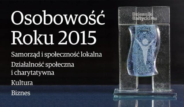 Powiat nowodworski. Trwa plebiscyt na Osobowość Roku 2015 w powiecie nowodworskim. Prezentujemy kandydatów w kategorii Działalność społeczna i charytatywna.