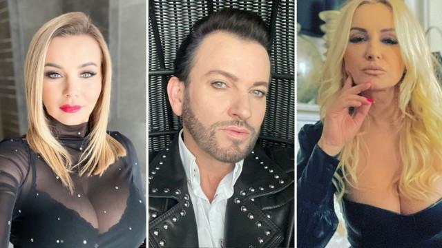 """Jak żyją byłe """"Królowe życia""""? Zobacz, jak teraz wyglądają ex-uczestniczki i uczestnicy hitu TTV!"""