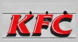 Pierwsza restauracja KFC na Podkarpaciu