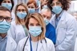 Medycy dostali 110 mln zł dodatku covidowego. Niektórzy ze sporym poślizgiem