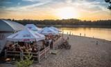 Najpiękniejsze plaże w woj. śląskim. Oto TOP 12