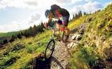 Trasy rowerowe w Beskidach. W Korbielowie zainwestują 3,5 mln zł w 30 km. ścieżek rowerowych