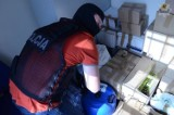Handel nielegalnymi anabolikami, sterydami i dopingiem, fałszerstwa i pranie pieniędzy. 5 osób przed gdańskim sądem
