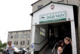 Kraków. Urząd pracy ma ciągle sporo pieniędzy na pomoc w pandemii. Co zrobić by je zdobyć?