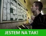 Ponad rok temu Piotr Uszok wygrał kolejne wybory w Katowicach [OCEŃ TEN ROK]