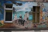 Oto najpiękniejsze wrocławskie murale. Znasz je wszystkie? (LISTA, LOKALIZACJE)
