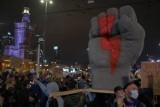 W Warszawie pojawi się 15 kobiecych nazw ulic? Aktywiści zbierają podpisy pod petycją