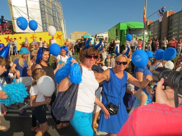 Święto Ceramików w Bolesławcu odbędzie się od  18 do 22 sierpnia 2021 (zdjęcia archiwalne)