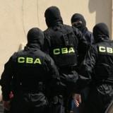 Samorząd Kalisza zaprasza CBA do ratusza