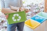 Segregacja śmieci i recykling – dlaczego tak ważne jest dawanie drugiego życia odpadom