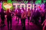 10 rzeczy, które powinieneś wiedzieć o festiwalu Bella Skyway