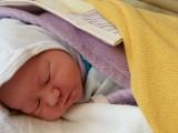 Szpital na Wyspie w Żarach. Porody rodzinne będą możliwe od 1 czerwca, ale w reżimie sanitarnym