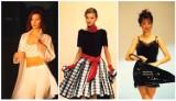 Taka była moda w latach 80. i 90. Zobacz zdjęcia z pokazów mody w ubiegłym wieku!