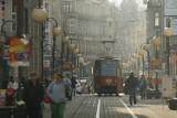 Budżet obywatelski 2014 w Chorzowie: terminy, zasady
