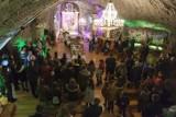 Kopalnia Soli Bochnia zaprasza na święcenie pokarmów w Kaplicy Św. Kingi