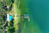 Niezwykłe widoki! Woda jak w tropikach i fantastyczne plaże. Jezioro Niesłysz, niedaleko Świebodzina, zachwyca!