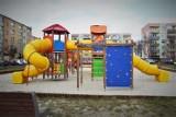 Place zabaw w Bełchatowie. Gdzie wybrać się z maluchem i trochę starszym dzieckiem?