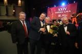 Wielka Gala Rzemiosła 2017 w Zabrzu WIDEO Rzemieślnicy roku nagrodzeni LAUREACI + ZDJĘCIA