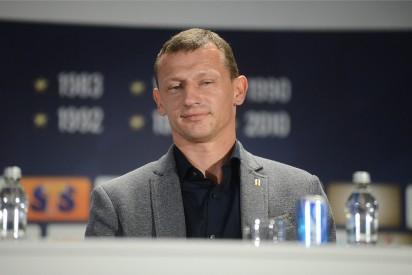 Lech Poznań: Kto może zostać nowym trenerem Kolejorza?