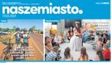 E-wydanie Nasze Miasto Łomża