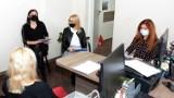 Radomsko. Nowe wsparcie dla osób z niepełnosprawnościami w powiecie radomszczańskim