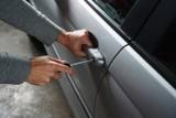 W których dzielnicach Warszawy kradną samochody? Nowe dane przerażają. Są nowi liderzy