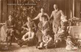 Przedwojenna Oleśnica i jej mieszkańcy na fotografii. Zobacz unikatowe zdjęcia sprzed prawie stu lat!