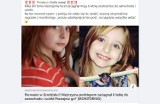 W Grodzisku NIE PORWANO dziecka! Na Facebooku krąży fałszywa informacja
