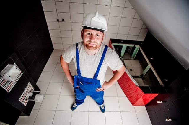 Pracę w Gorzowie najłatwiej znaleźć za pomocą najpopularniejszej dzisiaj metody, czyli przeglądanie ofert w internecie.