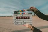 Filmy i seriale wstrzymane przez koronawirusa. Jaka przyszłość czeka świat kina? Branża boryka się z kryzysem