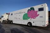 Bezpłatne badania mammograficzne w Iławie i Pasłęku