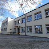Jedna ze szkół w gminie Stolno będzie zlikwidowana