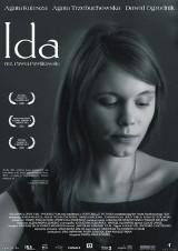 Europejskie oblicze kina podczas Dni Filmowych LUX we Wrocławiu