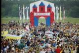 7 czerwca 1999 w Bydgoszczy gościł papież Jan Paweł II. Zobacz archiwalne zdjęcia