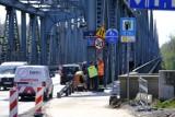 Rynek pracy 2021. Kiedy bezrobocie w Polsce znacznie rosnąć gwałtownie? A może najgorsze jest już za nami?