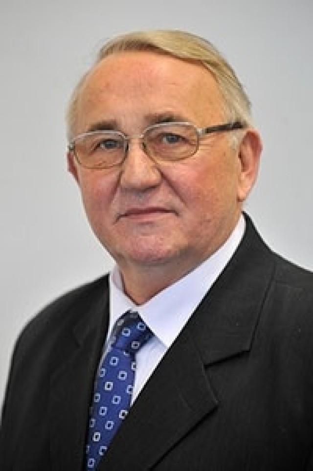 Andrzej Wójcik - 10 982 głosów