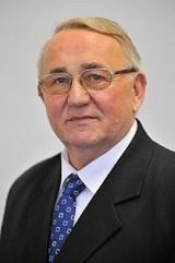 W Małopolsce PiS zmiażdżyło Koalicję Obywatelską
