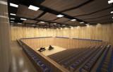 Rusza budowa nowej szkoły muzycznej w Zielonej Górze. Będzie służyć wszystkim Lubuszanom. Zobaczcie zdjęcia. Tak będzie wyglądać!