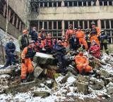 Wałbrzyscy strażacy walczą o tytuł najlepszej jednostki OSP na Dolnym Śląsku! Na razie na II miejscu. Pomożecie?